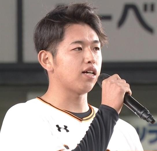 太田龍#33